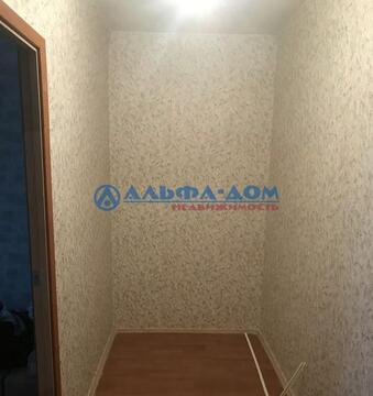 Продам квартиру , Москва, Перекопская улица - Фото 2