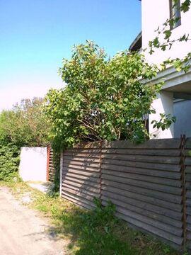 Купить дом в СНТ в Гурьевске - Фото 3