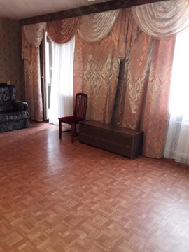 Объявление №51536770: Продаю 3 комн. квартиру. Санкт-Петербург, Энгельса пр-кт., 150к1,