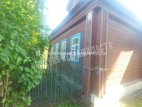 Объявление №49369091: Продажа дома. Кольчугино