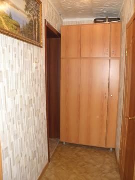3х комн.квартира в Самаре, на ул. Товарная - Фото 4