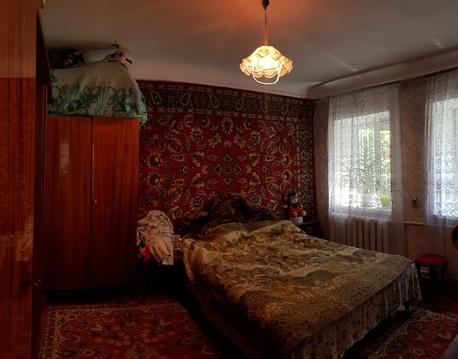 Дом в Кисловодске - Фото 5