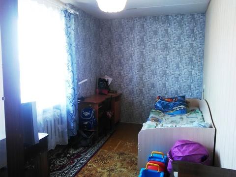 2-х комнатная Квартира в Гамово - Фото 3