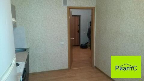 1-к квартира, Маркса 81 - Фото 2