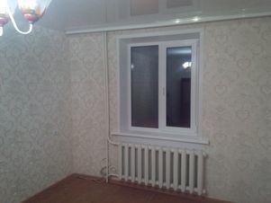 Продажа квартиры, Калязин, Калязинский район, Ул. Урицкого - Фото 1