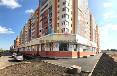 Объявление №61839131: Продажа помещения. Уфа, ул. Дагестанская, 9,