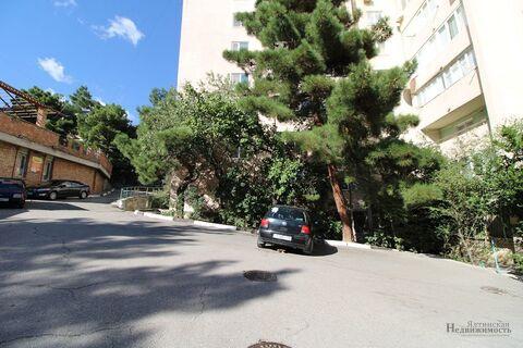 Продажа супер видовой квартиры в Никите - Фото 4