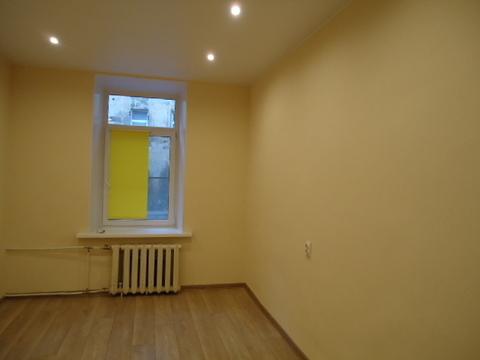 Продаю комнату в центре в Старом фонде - Фото 1