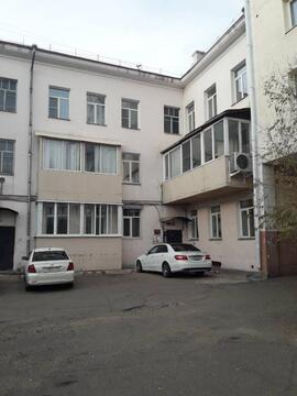 Продажа квартиры, Улан-Удэ, Победы пр-кт. - Фото 1