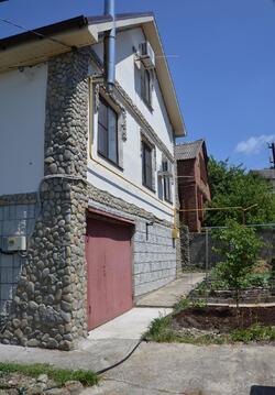 Дом 227 кв.м. на 11 сотках в Новороссийске, в 5 км от озера Абрау. - Фото 3