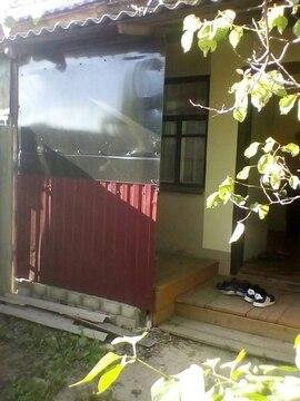 Жилой дом в с. Гостищево - Фото 5