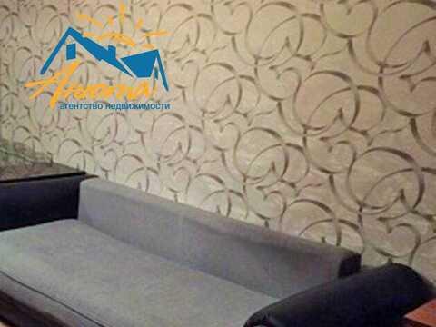 Аренда 1 комнатной квартиры в городе Обнинск улица Звездная 15 - Фото 2