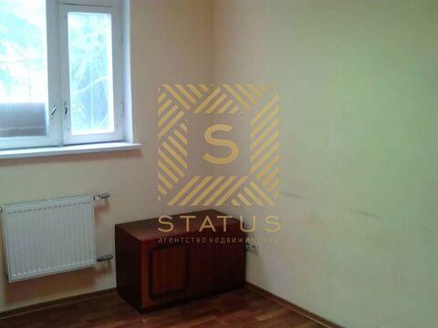 Аренда недорогого офиса на Достоевского - Фото 4