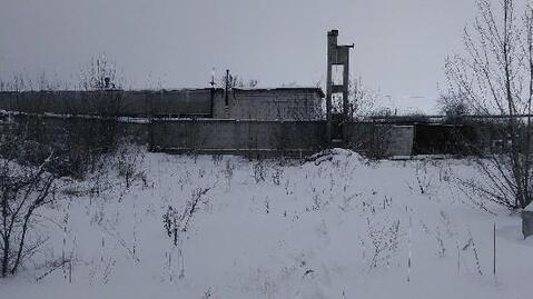 Продажа участка, Тольятти, Московский пр-кт. - Фото 5