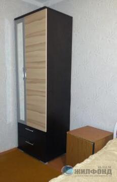 Продажа квартиры, Братск, Ул. Возрождения - Фото 1