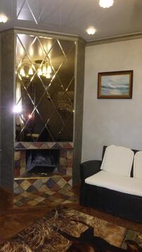Продам 2-х этажный коттедж в черте города - Фото 3