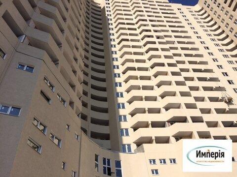 Элитная 2-хкомнатная квартира в тихом центре - Фото 3