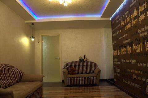 2-к квартира ул. Димитрова, 67а - Фото 2