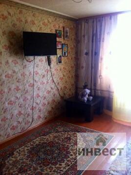 Продается 3х-комнатная квартира г.Наро-Фоминск, ул.Рижская 7 - Фото 1