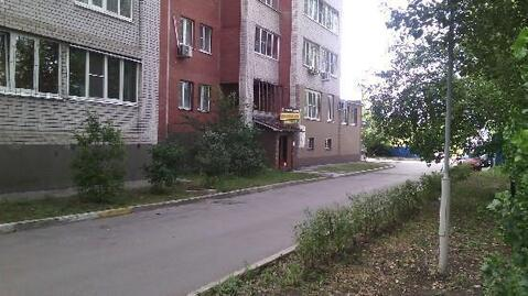 Аренда офиса, Тольятти, Ул. Полякова - Фото 5