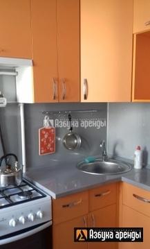 2, Софьи Перовской ул, 13/в - Фото 1