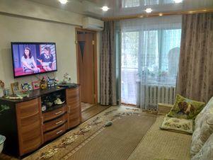 Продажа квартиры, Белогорск, Ул. Ленина - Фото 1