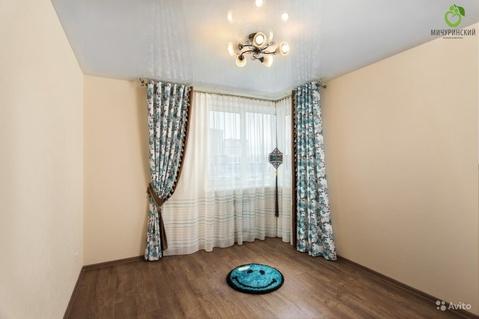 Однокомнатная квартира в новом доме с ремонтом! - Фото 2
