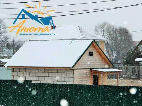Продается земельный участок в городе Обнинск - Фото 5