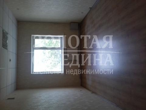Сдам помещение под офис. Белгород, Михайловское шоссе ул. - Фото 2
