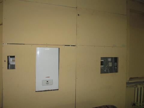 Сдам помещение 650 кв.м. 2 этажа - Фото 5