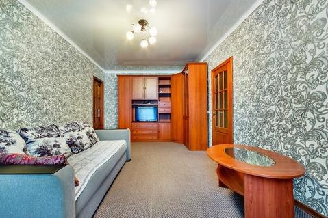 Пр. Соколова 73 Центр, двухкомнатные апартаменты - Фото 2