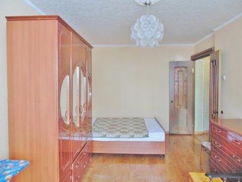 Сдам однокомнатную квартиру в Заокском - Фото 4