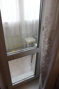 3-к квартира пр-т Красноармейский, 59 - Фото 5