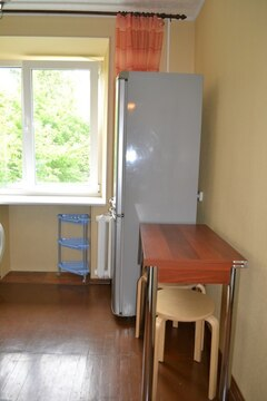 Хорошая квартира недорого для семьи - Фото 4