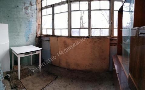 Продажа комнаты, Великий Новгород, Ул. Береговая - Фото 3