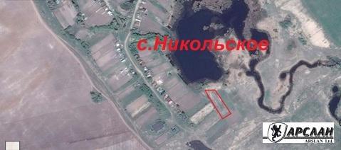 Продам участок 34 сот. (ИЖС) в Никольском Лаишевский район - Фото 3