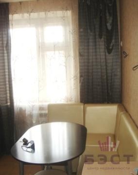 Квартира, Волгоградская, д.222 - Фото 2
