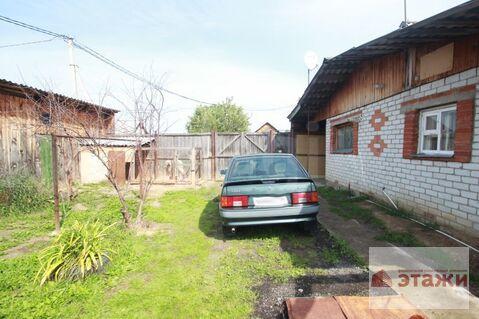 Дом в Заводоуковске - Фото 5