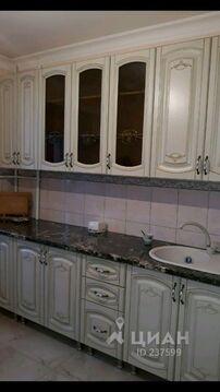 Аренда квартиры, Грозный, Улица Абузара Айдамирова - Фото 1