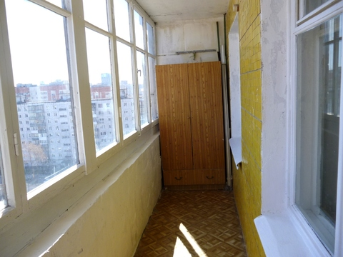 Сдам 1-комнатную квартиру ул. Екатерининская 133 - Фото 5