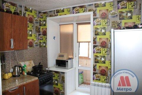 Квартира, ул. Звездная, д.27 к.3 - Фото 1