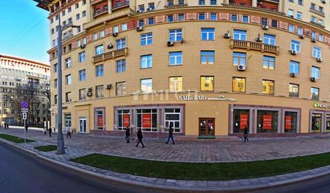 Объявление №55625335: Продаю 3 комн. квартиру. Москва, ул. Земляной Вал, 23с1,