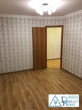 1-комнатная квартира в 10 минутах от ж/д Томилино - Фото 5
