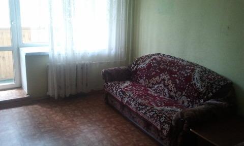 Сдам 2 комнатную на Мира 26 с мебелью и бытовой