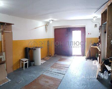 Продажа гаража, Ухта, Ул. Загородная - Фото 2