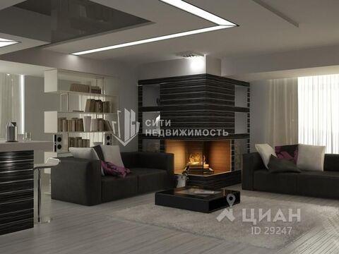 Продажа квартиры, м. Саларьево, Ул. Лукинская - Фото 2