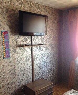 2 комнатная квартира на ул Соколова Соколенка дом 5б. - Фото 3
