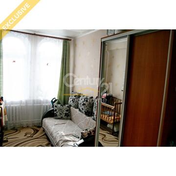 Комната 15 кв м, Екатеринбург, ул. Баумана, 9 - Фото 3