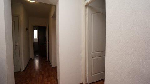 Купить двухкомнатную квартиру в Новороссийске по выгодной цене. - Фото 4