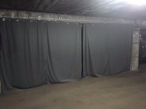 Продажа гаража, м. Удельная, Удельный пр-кт. - Фото 3